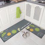 Küchen Teppich