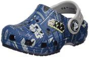 Crocs Star Wars