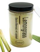 Saunasalz Lemongrass