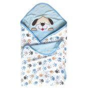 Baby Decke Baumwolle