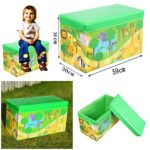 Jumbo Aufbewahrungsbox für Kinder