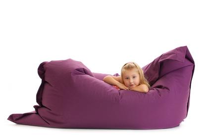 Kinder Sitzsack online kaufen